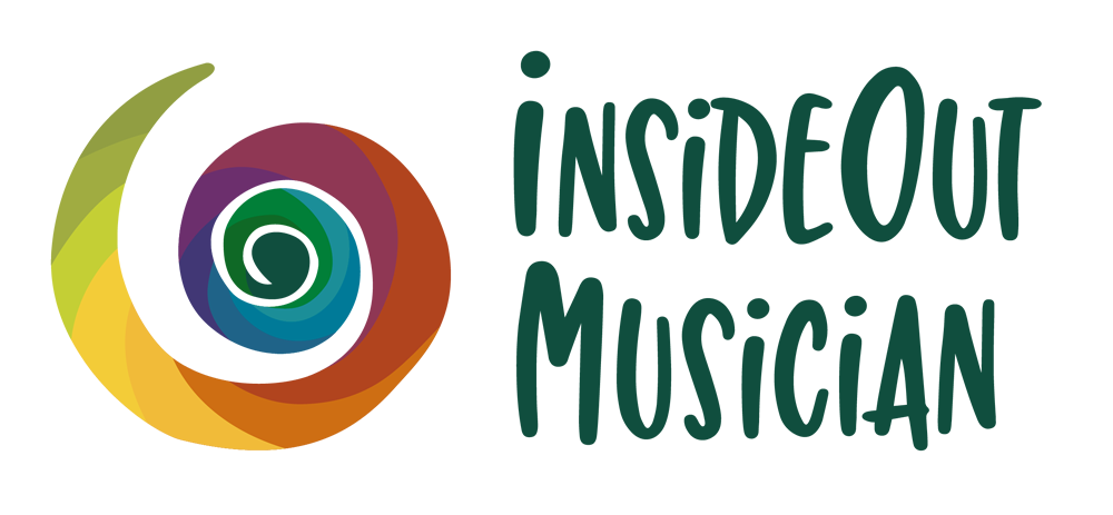 InsideOut Musician
