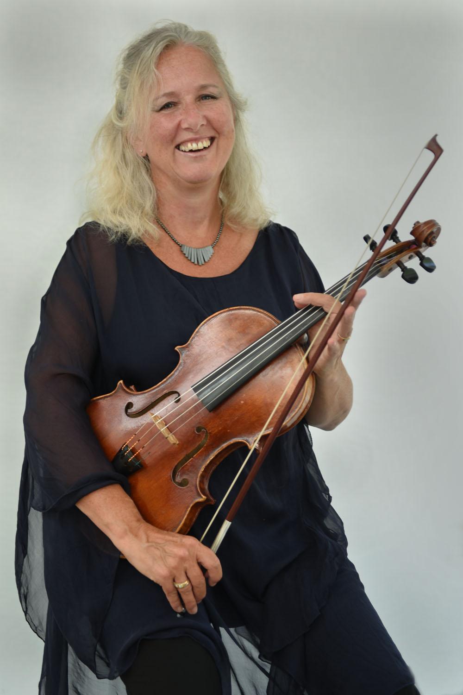 Sophie Renshaw