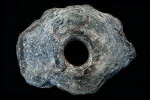 Living Stone image